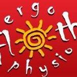 Ergo-Physio-Floth