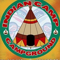 Indian Camp Campground LLC