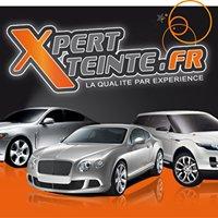 vitres teintées auto Toulon //  total covering carbone noir mat