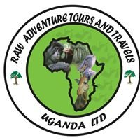 Raw Adventure Tours & Travel Uganda