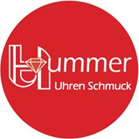 Juwelier Hummer