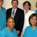 Dr. Steven Goodman