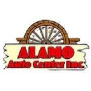 Alamo Auto Center, Inc.