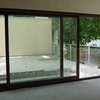 Staco_Windows_Doors/Okna,Drzwi,Rolety Bramy Garażowe