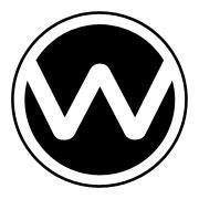 Woern Web + Werbe Agentur