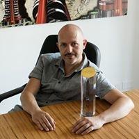 """Laboratorio di Progettazione """"Claudio Criscione Design"""""""