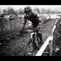 Velocraft Bike Fit Studio