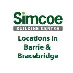 Simcoe Building Centre