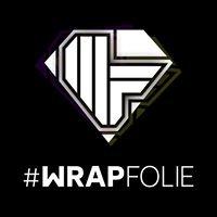 Wrap-folie.cz