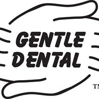 Gentle Dental South Boston