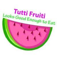 Tutti Fruiti Arrangements and Gifts