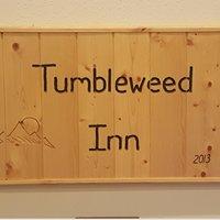 Tumbleweed Inn