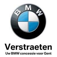 BMW Bilia Verstraeten