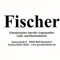 Juwelier Fischer Bad Sassendorf