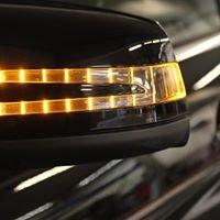 Autotuning Import A.S.