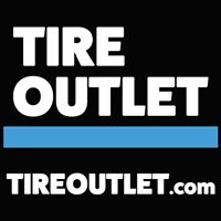 East Palatka Tire Outlet