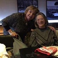 Dr. Linda Kay Nichols