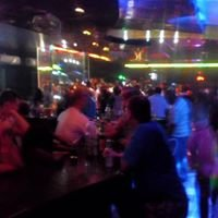 Java Night Club Kribi 5 Etoiles