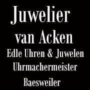 Juwelier van Acken
