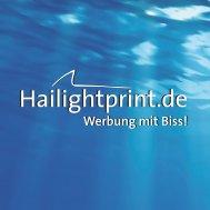 Hailightprint