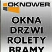Oknower
