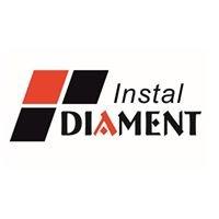 Instal Diament