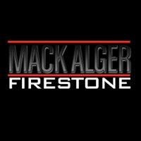 Mack Alger Firestone