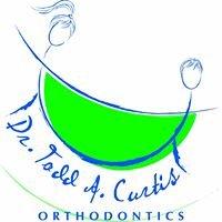 Curtis Orthodontics