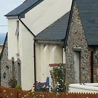 Cornwall Cottage Holidays