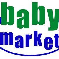 BabyMarket Francavilla Fontana
