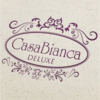 Casa Bianca Deluxe - Weddings & Banquets