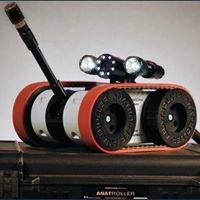 Robotics Design Inc.