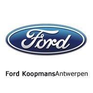 Ford Koopmans Antwerpen n.v.