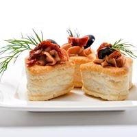 CCS Catering - Küche mit Charakter & Veranstaltungen mit Persönlichkeit
