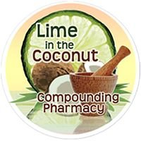 Lime in the Coconut Compounding Pharmacy and Wellness Center