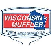 Wisconsin Muffler Tire & Auto