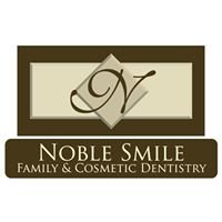 Noble Smile Family and Cosmetic Dentistry