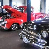 Royalton Auto Service