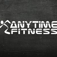 Anytime Fitness East Lansing,MI