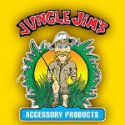 Jungle Jim's Accessory Products