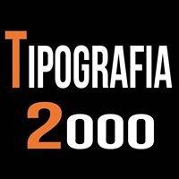 TIPOGRAFIA2000