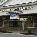 North Ridgeville Dental