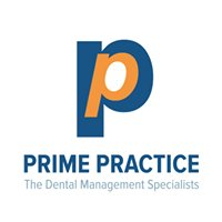 Prime Practice