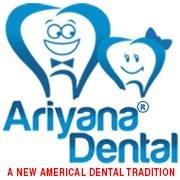 Ariyana Dental