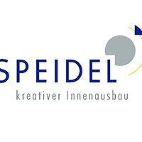 Speidel Innenausbau GmbH