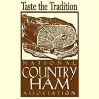 National Country Ham Association