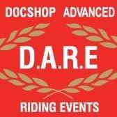 Docshop Racing Dare