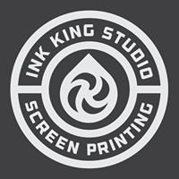Ink King Studio