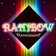 Rainbow Management Talent, LLC