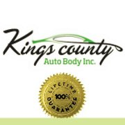 Kings County Auto Body